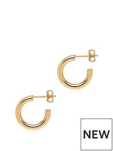 the-hoop-station-la-napoli-hoop-earrings