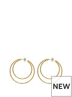 the-hoop-station-the-hoop-station-la-doppia-sardegna-hoop-earrings