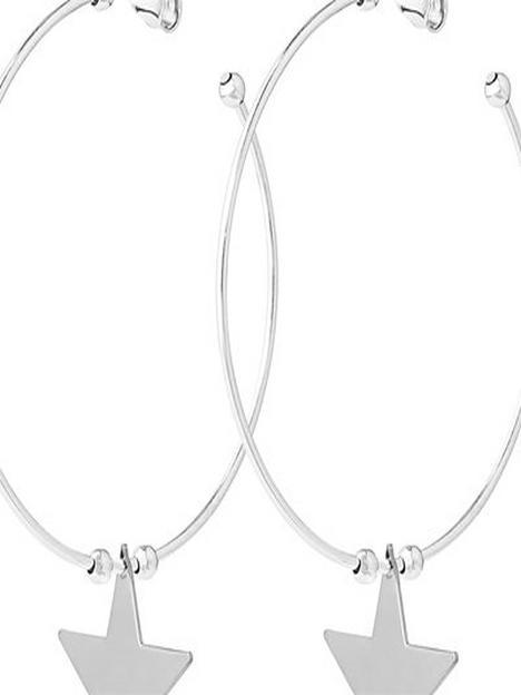 the-hoop-station-la-stella-hoop-earrings