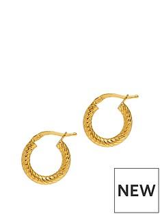 the-hoop-station-the-hoop-station-la-serpente-hoop-earrings