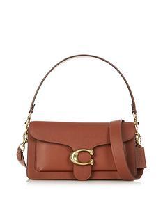 coach-tabby-c-logo-cross-body-bag-tan