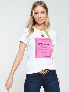 v-by-very-new-york-colour-pop-t-shirt-white