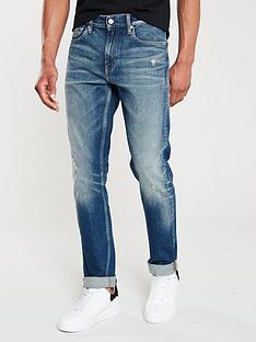 calvin-klein-jeans-ckjnbsp026-slim-fit-jeans-washed-blue