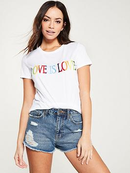v-by-very-love-is-love-embroidered-t-shirt-white