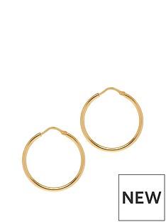 the-hoop-station-the-hoop-station-la-chica-latina-hoop-earrings