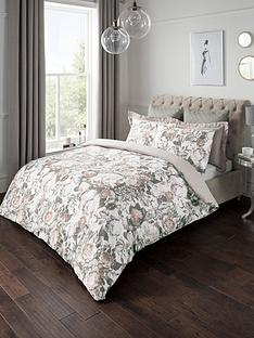 sam-faiers-sam-faiers-rene-100-cotton-duvet-cover-set