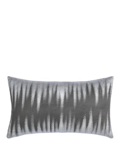 sam-faiers-manhattan-filled-cushion