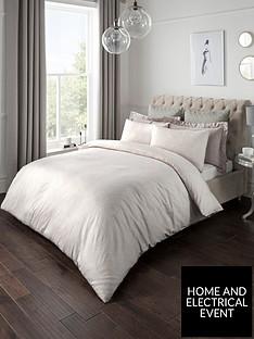 sam-faiers-tallulah-100-cotton-sateen-duvet-cover-set