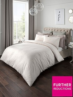 sam-faiers-tallulah-100-cotton-sateen-duvet-cover-set