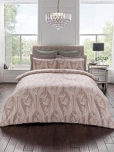 sam-faiers-tamara-100-cotton-sateen-duvet-cover-set