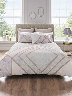 sam-faiers-merylnbspcotton-percale-duvet-cover-set