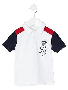 1bc89e39 Boy   River island   Tops & t-shirts   Baby clothes   Child & baby ...