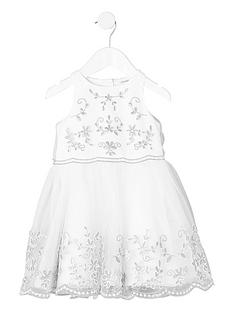 river-island-mini-mini-girls-embroidered-flower-girl-dress-white