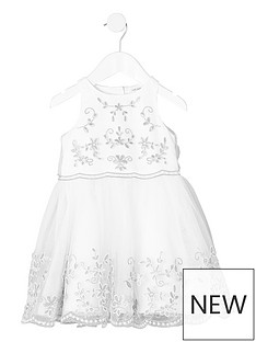 river-island-mini-mini-girls-embroidered-flower-girl-dress-white