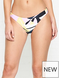 seafolly-cut-copy-hipster-bikini-briefs-multicolour