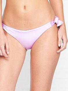 seafolly-shine-on-hipster-side-tie-bikini-bottoms-lilac