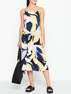 seafolly-cut-copy-tie-front-slip-dress-multicolour