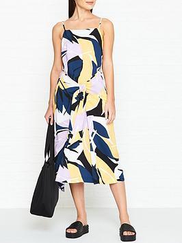 seafolly-cut-copy-tie-front-slip-dress-multicolour