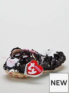 ty-girls-kiki-sequin-slippers