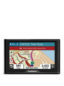 garmin-drive-52-uk-mt-s-5-inch-sat-nav-with-map-updates-for-uk-and-ireland-live-traffic-and-speed-camera-and-other-driver-alerts