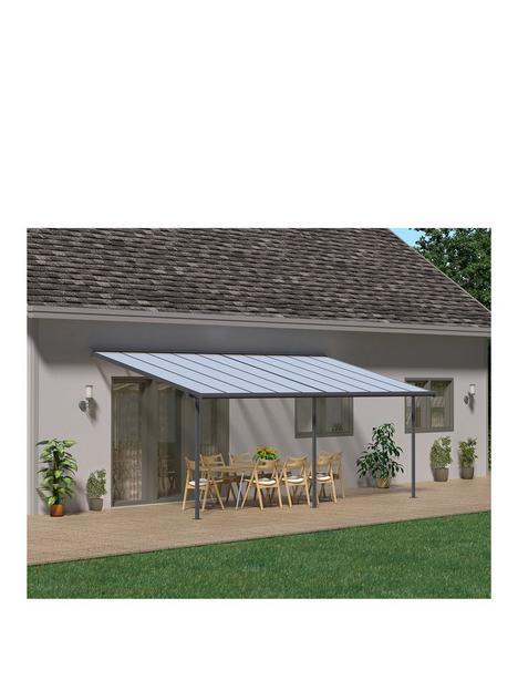 palram-palram-sierra-patio-cover-3x610-grey-clear