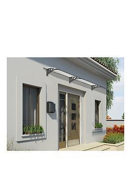 Canopia By Palram Neo 2700 Door Canopy