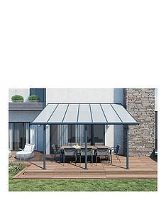 palram-palram-sierra-patio-cover-3x425-grey-clear