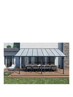 palram-palram-sierra-patio-cover-3x546-grey-clear