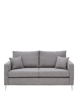 glynn-fabric-3-seater-sofa