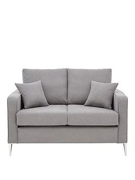 glynn-fabric-2-seater-sofa