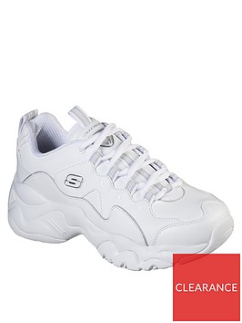 skechers-skechers-dlites-30-proven-force-trainer