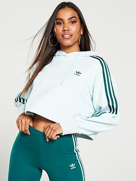 adidas-originals-cropped-hood-greennbsp