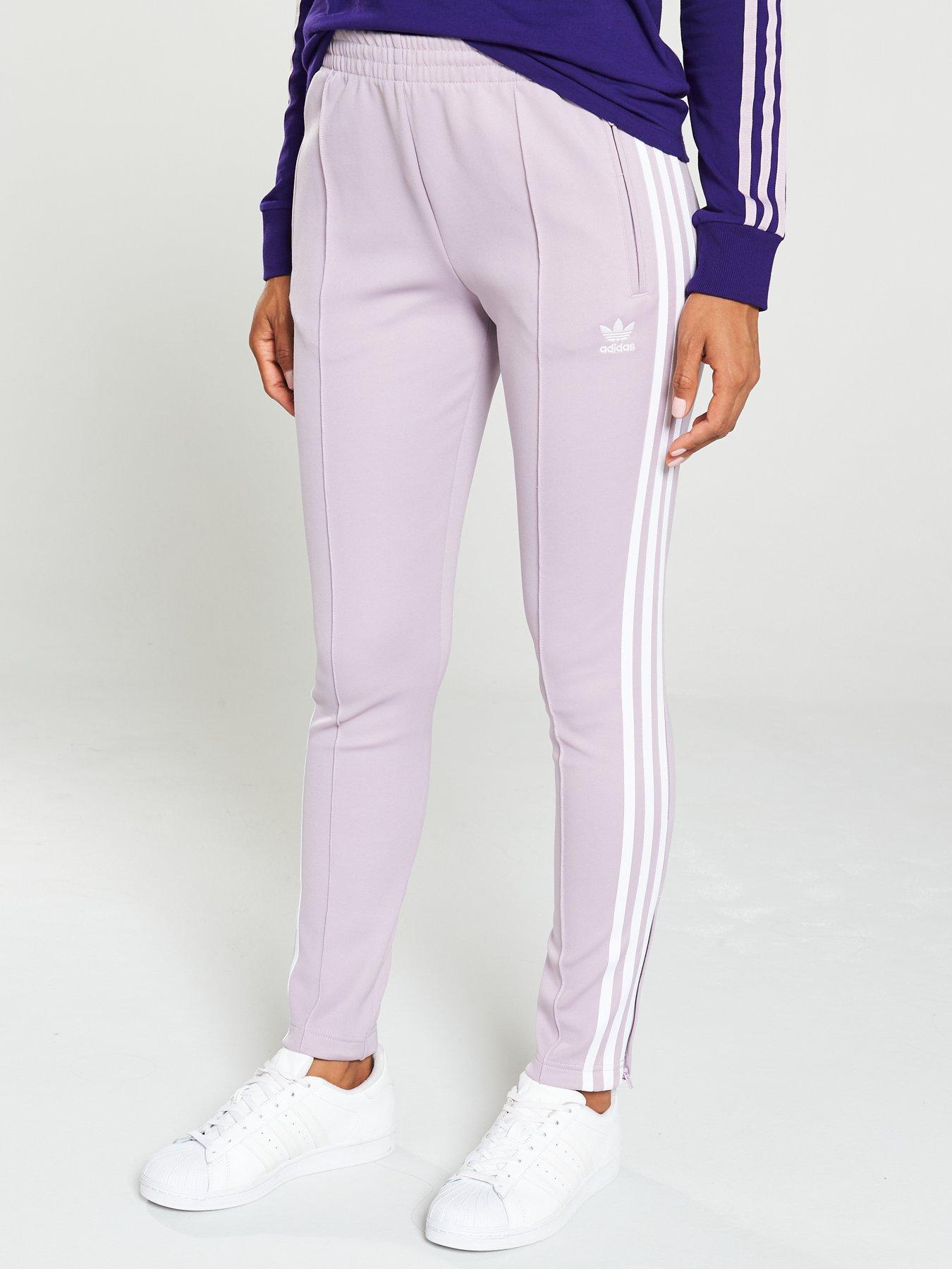 adidas uk 5 size pant