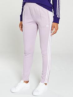 adidas-originals-superstar-track-pants-lilacnbsp