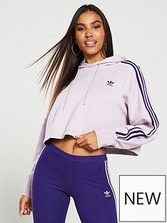 adidas-originals-cropped-hood-lilacnbsp