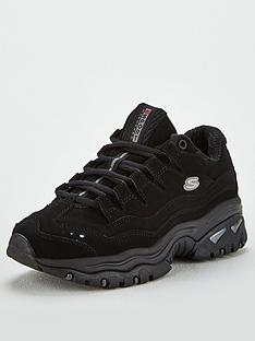 skechers-energy-trainer