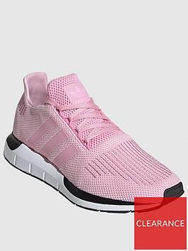 adidas-swift-run-pinkwhite