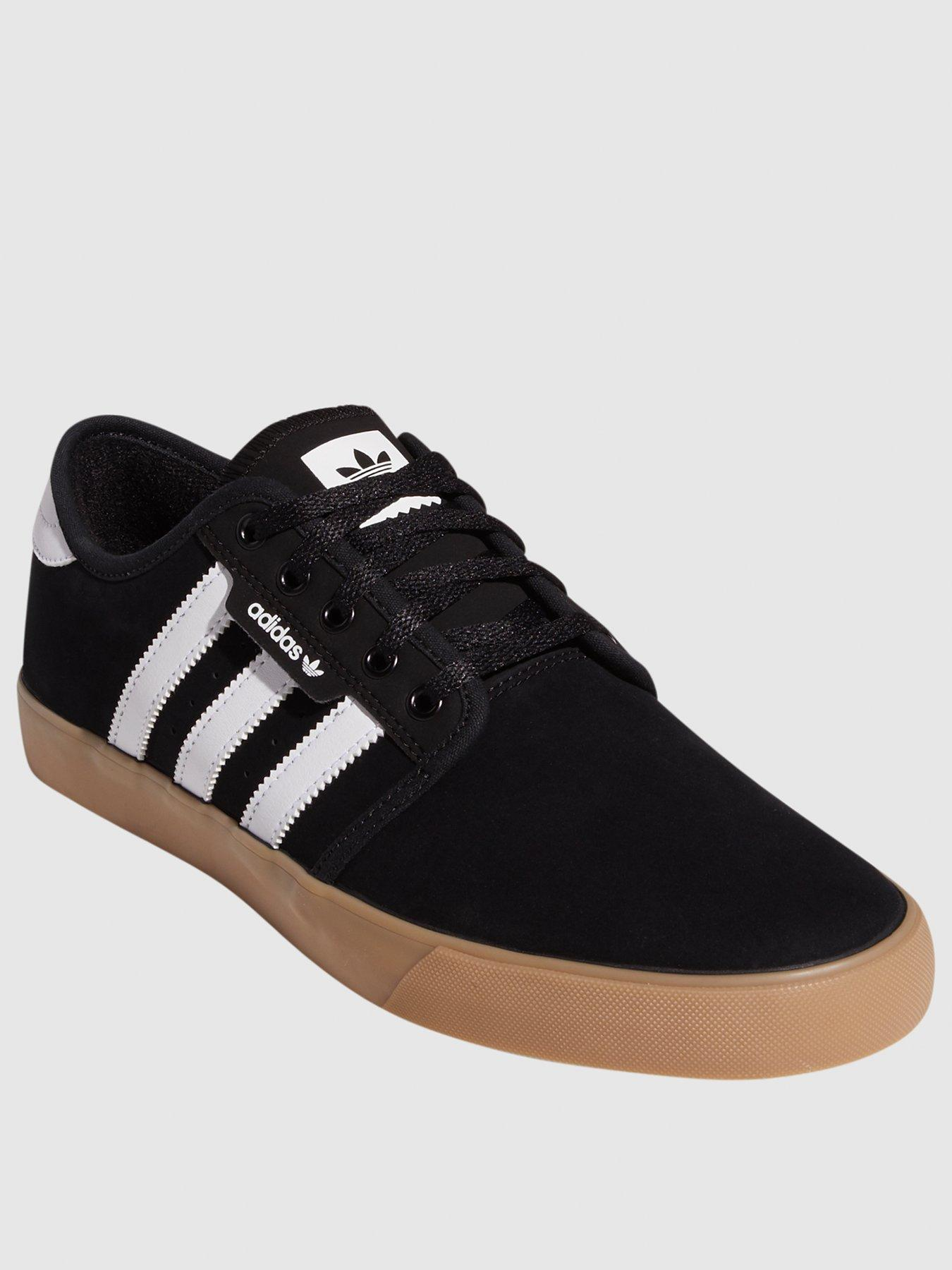 Adidas | Trainers | Women | very.co.uk