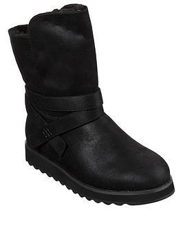 skechers-skechers-keepsakes-20-tie-strap-calf-boot
