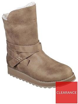 skechers-keepsakes-20-tie-strap-calf-boot-taupe