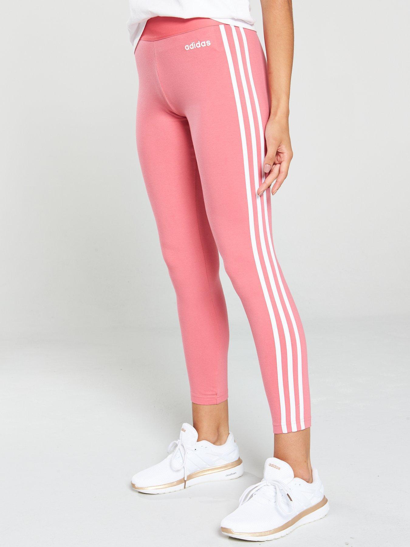 adidas wind pants petite, Adidas new mens cc ride w running
