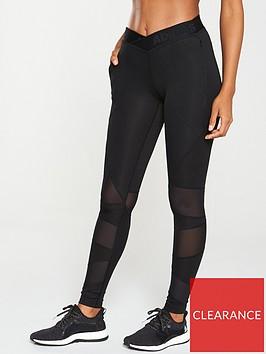 adidas-alphaskin-long-utl-tights-blacknbsp
