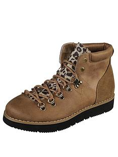 skechers-bobs-rocky-ankle-boot