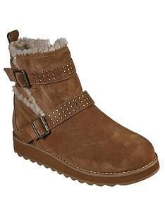 skechers-keepsakes-20-biker-calf-boot