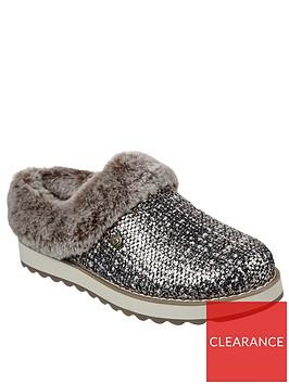 skechers-keepsakes-20-slipper