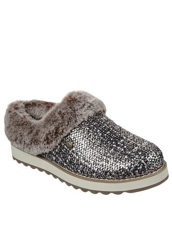 elegante Schuhe konkurrenzfähiger Preis großer Rabattverkauf Keepsakes 2.0 Slipper