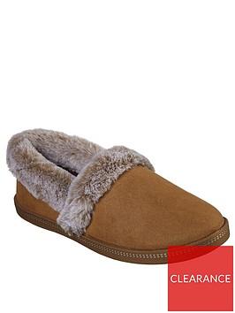 skechers-skechers-cozy-campfire-team-toasty-slipper