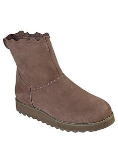 skechers-keepsakes-20-calf-boot