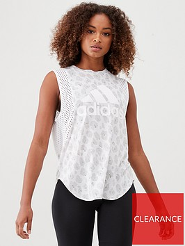 adidas-athletic-graphic-muscle-tee-whitenbsp