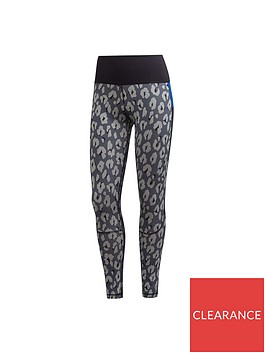 adidas-bt-hr-78-aiq4-tights-greynbsp